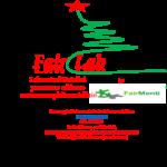 Natale: laboratori di…. dolci pensieri…