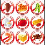 Intolleranze alimentari: facciamo chiarezza  e scegliamo consapevolmente