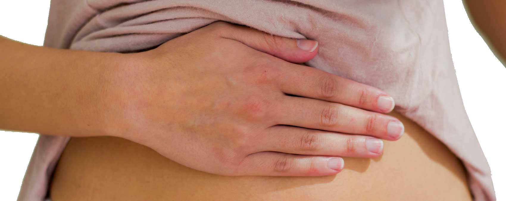 Dieta per intestino irritabile
