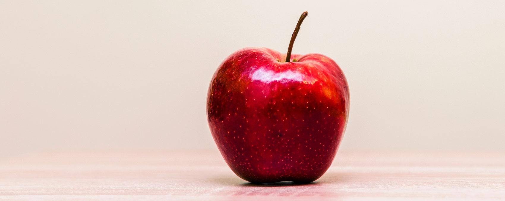 Dieta per dislipidemie
