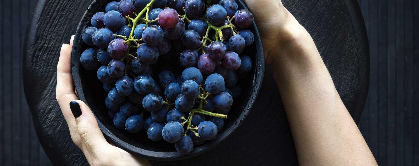 Dieta per sindrome metabolica