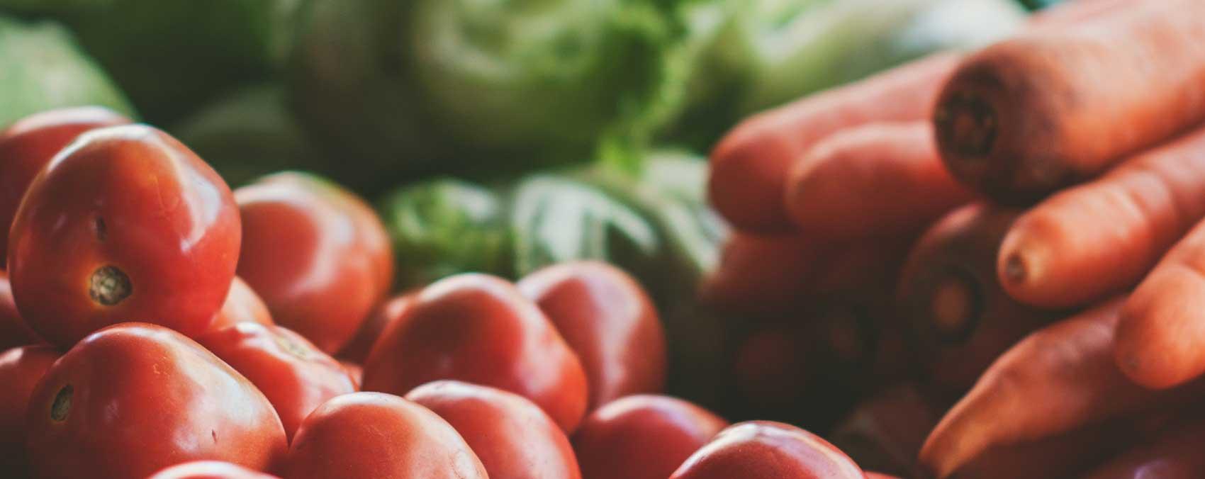 Dieta per malattie autoimmuni