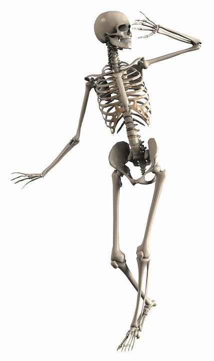 Prevenire L'osteoporosi con l'alimentazione e gli stili di vita